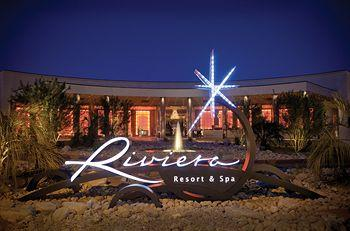 ‪Riviera Resort & Spa, Palm Springs‬