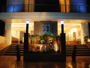 Thirty Three - The Boutique Hotel