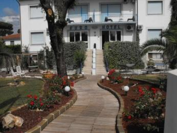 Photo of Euro Hotel Tirrenia