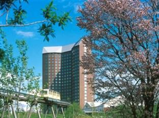 Rusutsu Resort Hotel & Convention Rusutsu Tower