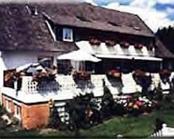 Photo of Hotel Waldrausch Goslar