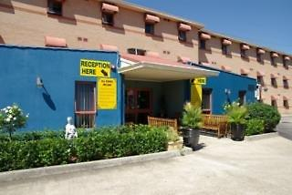 Photo of Sleep Express Motel Chullora