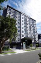 Quest Mascot Serviced Apartments