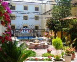 Photo of Hotel Averroes Córdoba
