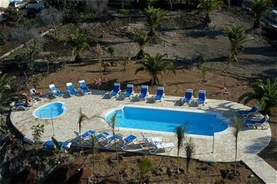 Photo of Hotel Merlin Resort Callao Salvaje