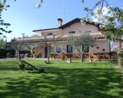 Bed & Breakfast Isonzo
