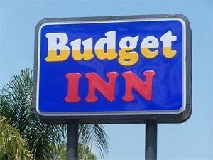 Photo of Budget Inn Melbourne