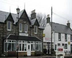 Photo of Dunroamin Hotel Ardgay