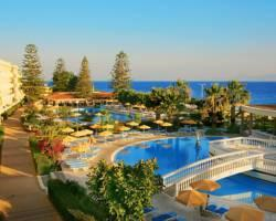Photo of Sunshine Vacation Club Rhodes Ialyssos