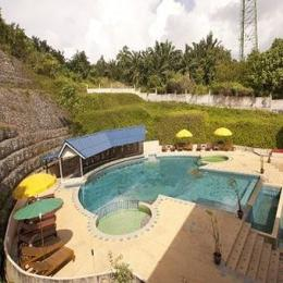 Photo of Check Inn Resort Krabi Nong Thale