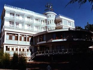 Photo of Ararat Hotel Addis Ababa