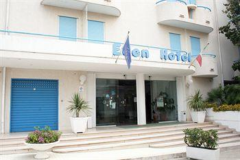 Photo of Eden Hotel Torre Canne