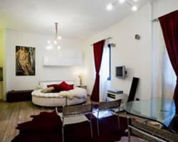 Petite Suite Bergamo