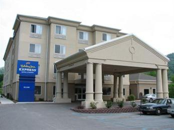 ‪Holiday Inn Express Pikeville‬