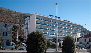 Hotel Petka