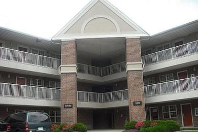 Photo of Extended Stay America - Cincinnati - Springdale - I-275