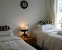 Abergavenny Bed and Breakfast