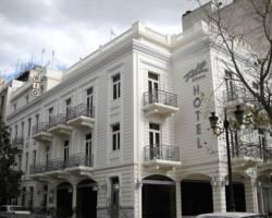 Photo of Rio Hotel Athens