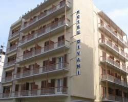 Photo of Divani Hotel Tr&iacute;kala