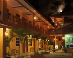 Photo of Sweet Inn Langkawi
