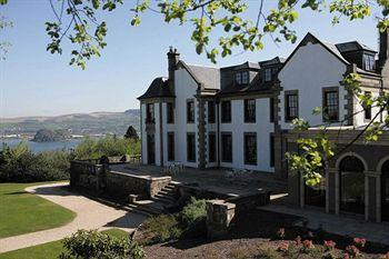 Photo of Gleddoch House Hotel, Spa & Golf Club Langbank