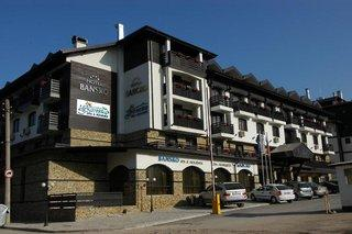 Photo of Bansko Spa & Holidays