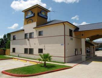Photo of Days Inn Dickinson