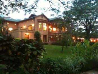 Photo of Emin Pasha Hotel Kampala