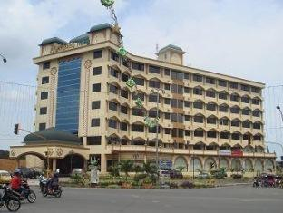 Photo of Madani Hotel Medan