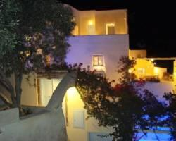 Photo of Timedrops Santorini Emporio