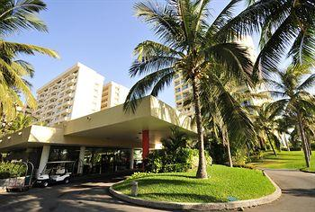 Photo of Ocean Breeze Hotel Mazatlan