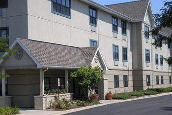 Photo of Extended Stay America Chicago Rolling Meadows