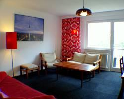 Photo of M M Central Apartments Berlin