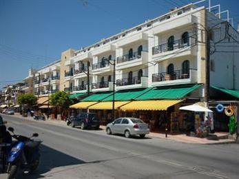 Photo of Pela Maria Hotel Hersonissos