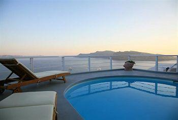 Photo of Delfini Rooms and Apartments Cyclades