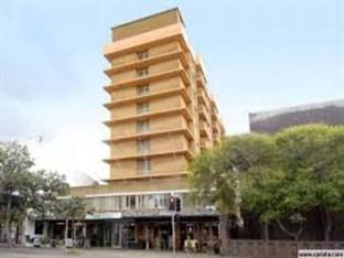 Photo of Bondi Waldorf Serviced Apartments