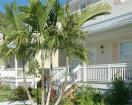 Coral Hammock Key West by KeysCaribbean