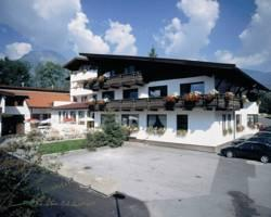 Photo of Auderer Hotel Imst