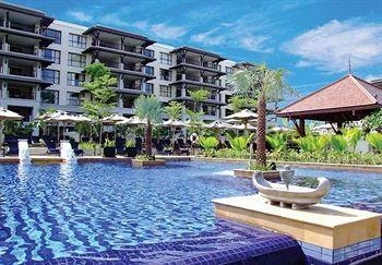 Marriott Mai Khao Beach