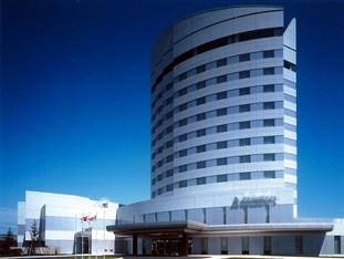 Photo of ANA Hotel Wakkanai