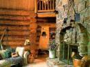 Bear Paw Lodge, Beaver Creek