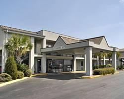 Photo of Days Inn Saraland