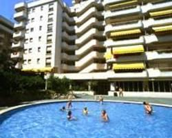 Apartamentos Arquus