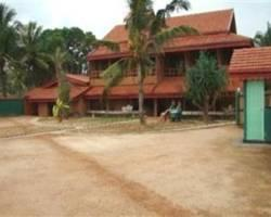 Photo of Anjayu Villa - The House Of Ayurveda Wadduwa