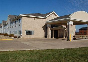 Photo of Quality Inn Pontiac