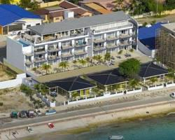 ‪Bonaire Seaside Apartments‬