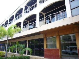 Photo of Amara Residence Krabi