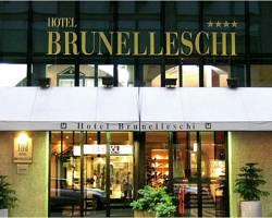 Brunelleschi Hotel