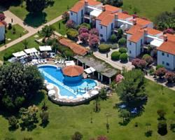 Photo of Villas Lanterna Porec