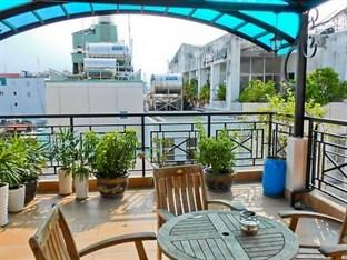Photo of Kim Hotel Ho Chi Minh City